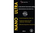 Nano Ultra
