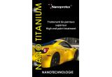Nano Titanium