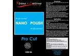 Polish Pro Cut